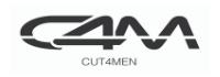 Cut4Men - C4M