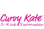 Curvy Kate Swimwear