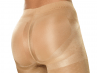 Revolution-alushousut lahkeella ihonvärinen 140 den-thumb