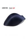 Addicted Sport detail binding boxer uimahousut laivastonsininen-thumb Boxer 80% Polyamidi, 20% Elastaani S-3XL ADS133_09