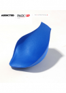 Addicted Pack Up with Push Up -täyte Addicted alushousuille, sininen-thumb  100% Polyesteri S-2XL AC005