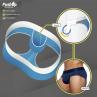 Addicted Swimderwear brief merensininen-thumb Brief 80% Polyamidi, 20% Elastaani  S-3XL AD540_C22