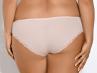 Gorsenia Adele-alushousut beige-thumb Matalavyötäröinen malli 36-42 K326