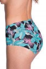 Aloha Maxi Panty-alushousut