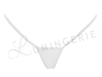 Anaïs apparel Anaïs-mikrostringit eri värejä  S/M, L/XL