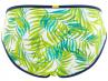 Avril-bikinihousut palmunlehtiprintti-thumb