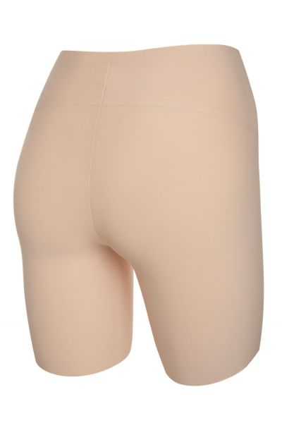 Bermuda Slim All Day lahkeelliset alushousut beige