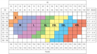 Cette Lucca-sukkahousut summer 20 den Ohuet ja juhlavat mattasukkahousut S-XL 720-12-188