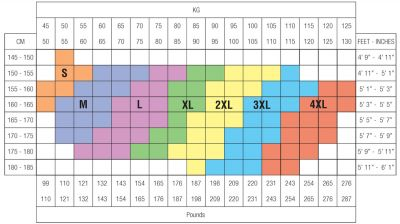 Cette Vienna-saumasukkahousut tendresse 16 den Ohuet ja juhlavat saumasukkahousut S-XL 839-12-645