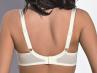 Claire-pitsibalconette-rintaliivit kermanvalkoinen-thumb