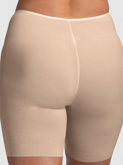 Cool Sensation lahkeelliset alushousut beige