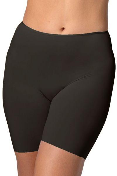 Cool Sensation lahkeelliset alushousut musta