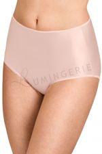 Micro Cooling Maxi -alushousut vaaleanpunainen