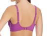 Deco-bikiniliivit violetti-thumb