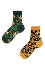 El Leopardo Kids -sukat 1 pr