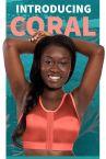 Enell-urheiluliivit Coral-thumb