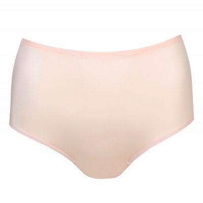 PrimaDonna Every Woman Full Briefs -alushousut Pink Blush (TILAUSTUOTE)  S/38 - 2XL/46 0563111-PIB