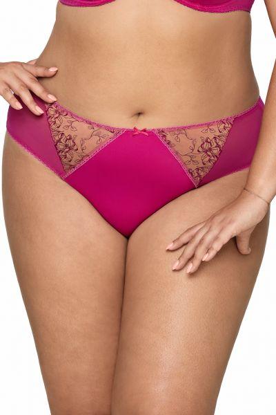 Feaver-alushousut pinkki