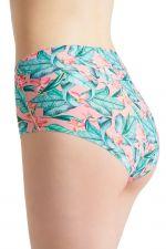 Hawaii Maxi Panty-alushousut