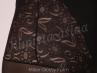 Glossy Form -lahjebody musta-thumb
