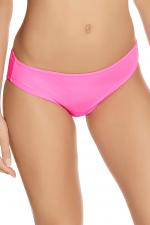 Deco-bikinihousut neonpinkki