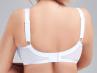 Jasmine-rintaliivit valkoinen-thumb