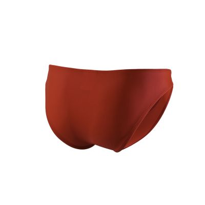 Joe Snyder Shining bikini brief vesimeloni JS01 (POL) Bikini brief 80% Polyamidi, 20% Lycra<br> S-XL JS01_watermelon