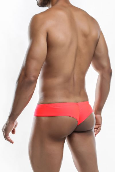 Shining Mini Cheek brief vesimeloni JS22 (POL)