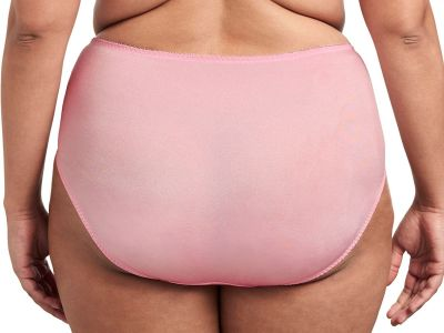 Keira-alushousut Pink Nectar
