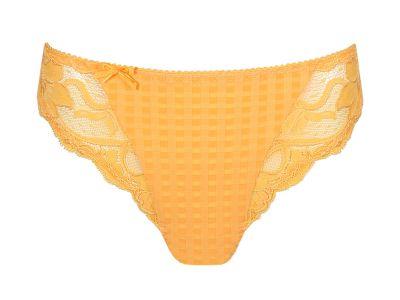 Madison Thong -stringit mango (TILAUSTUOTE)
