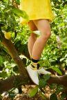 Lemons Regular -sukat 1 pr-thumb