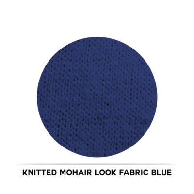 Modus Vivendi Mohair tanga brief laivastonsininen Tanga brief 50% Viskoosi, 25% Polyesteri, 25% Nylon S-XL 03714