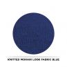 Modus Vivendi Mohair tanga brief laivastonsininen-thumb Tanga brief 50% Viskoosi, 25% Polyesteri, 25% Nylon S-XL 03714