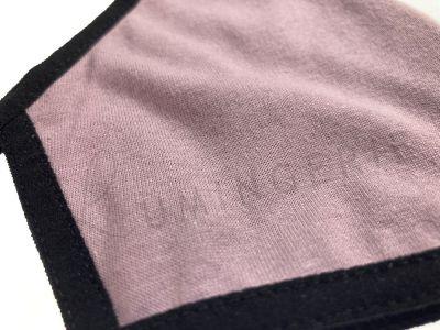 Nessa Nessa-kangasmaskit 1 kpl (eri värejä)