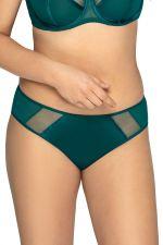 Novato Lux / Protea -brazilianhousut Emerald (ENNAKKOTILAUS 1.11.)