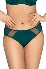 Novato Lux / Protea -alushousut Emerald (ENNAKKOTILAUS 1.11.)