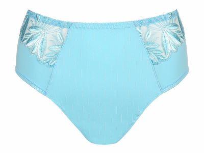 PrimaDonna Orlando Full Briefs -alushousut Jelly Blue  M/40 - 5XL/52 0563151-JBU