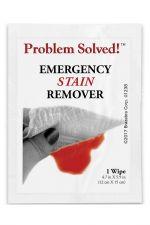 Braza Emergency Food Stain Remover -tahranpoistolaput