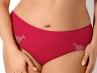 Romina-alushousut punainen-thumb
