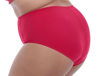 Sachi-alushousut rubiini