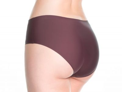 Simple Panty-alushousut munakoiso