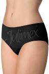 Simple Panty-alushousut musta-thumb
