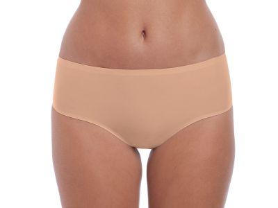 Smoothease Stretch Brief -alushousut beige
