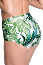Tropic Maxi Panty-alushousut