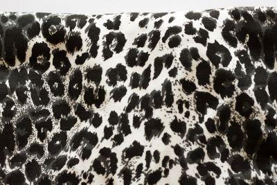 Urkye Tuba-toppi Animal Print Hihaton kesätoppi 34-44 O/OO, OO/OOO BL-003-PAN